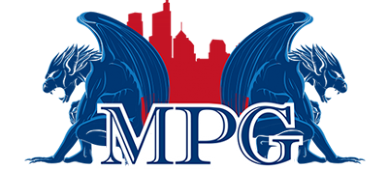 MASONRY PRESERVATION GROUP REBRANDS IMAGE AND LAUNCHES UPGRADED WEBSITE